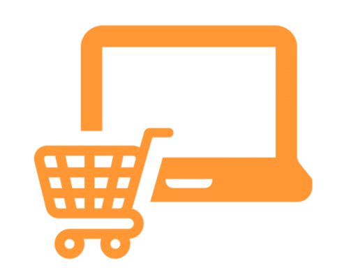 Online Marketplace-2